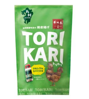 TORIKARI(トリカリ)